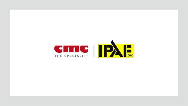 CMC-IPAF_PRESS-1024x576